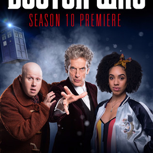 doctorwho-10poster-0279f637912ad1f3cd4a3