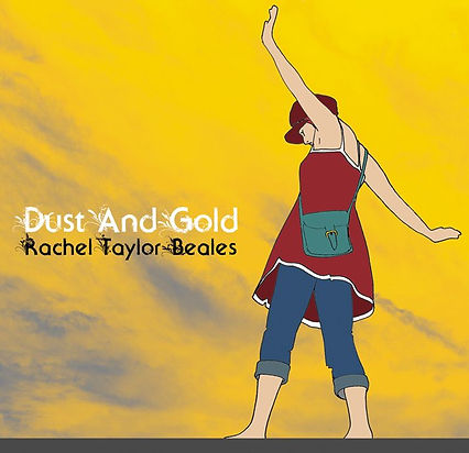 DUST AND GOLD - COVER.jpg
