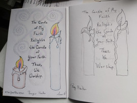 sue - haiku - candle.jpg