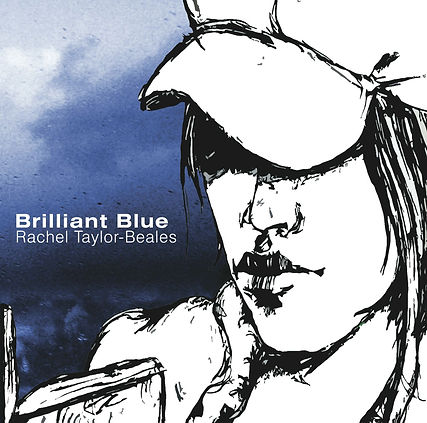 BRILLIANT BLUE - COVER.jpg
