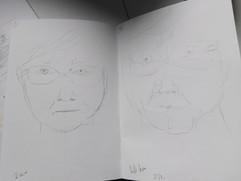 sue - four faces 02.jpg