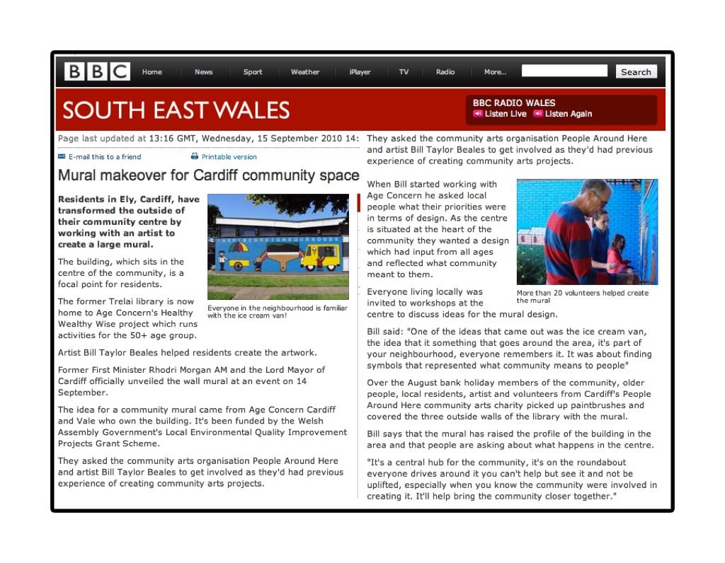 bbc wales on line - ely lib_1024