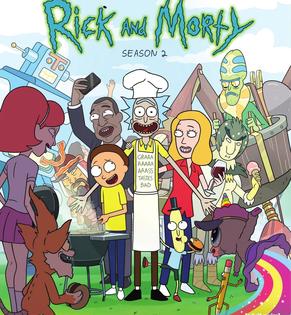 Rick_and_Morty_season_2.png