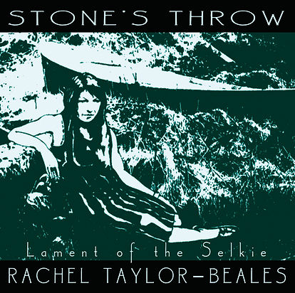 STONE'S THROW - COVER.jpg