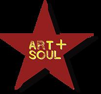 art + soul logo.png