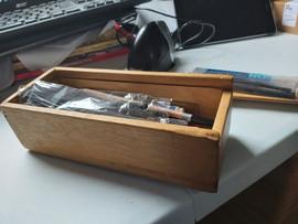 sues - dads pencil box.jpg