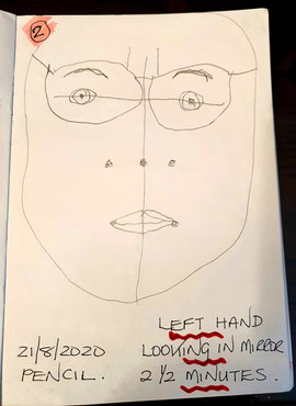 Pencil Face 2.jpg