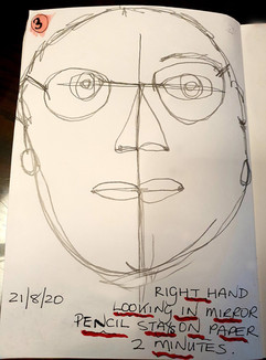 Pencil Face 3.jpg