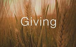 Givings 4.jpg