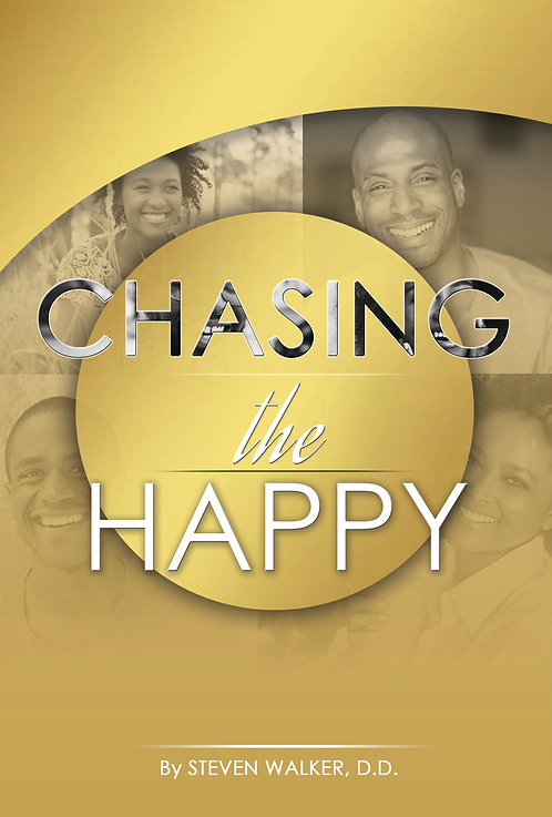 Chasing The Happy
