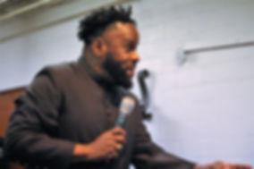 Bishop Speaking 5.jpg