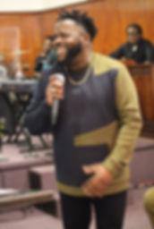 Bishop Speaking 2.jpg