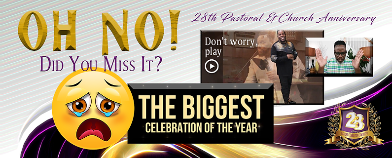 BCC Web Banner Save Date.png