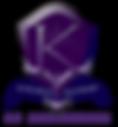 Kinsmen Emblem.png