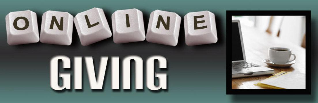 Online Giving Header.jpg
