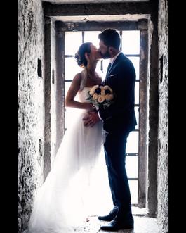 Fotografo matrimonio Rovereto Trento