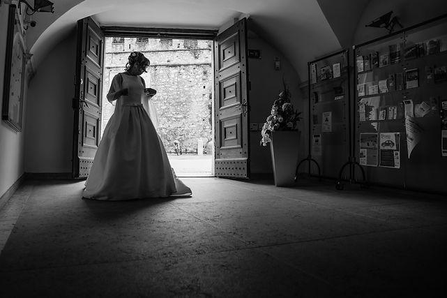 Fotografo matrimonio Rovereto | Trento | Riva del Garda