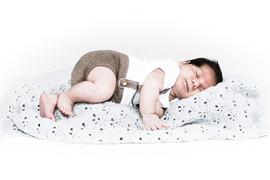 Bambini 1 003.jpg