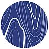 Maroon Circle Political Logo (1).png