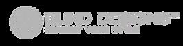 Nav-Logo-e1551262818207_edited.png