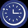 Maroon Circle Political Logo (3).png