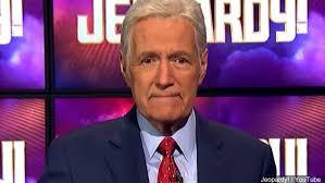 Pandemic Jeopardy