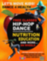 KIM4KIDS-DANCE NUTRITION FLYER.jpg