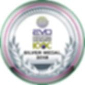 esecutivo stamap EVO-IOOC-2018-Arg-Circl