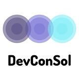 DevConsol: Development - Consulting - Solutions