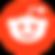 reddit logo.png