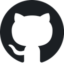 1024px-Octicons-mark-github.svg.png