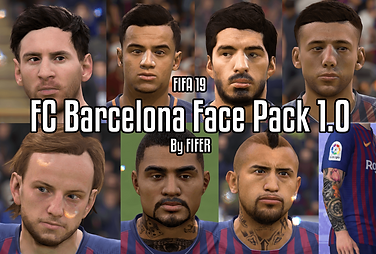 FCB_Face_Pack_19 (1).png