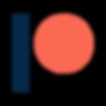 langfr-280px-Patreon_logomark.svg.png