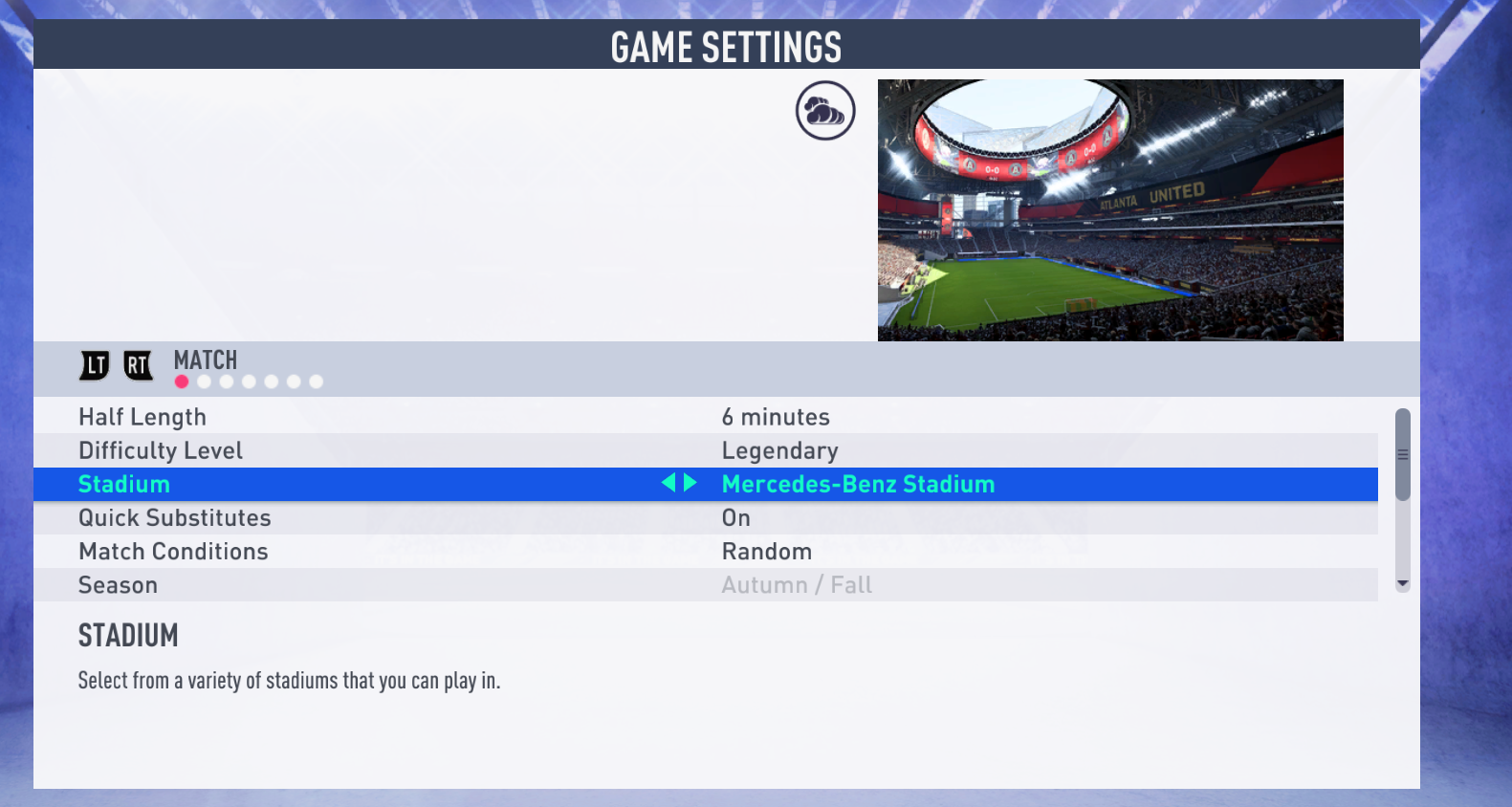 Unlock Everything Mod | FIFA 19