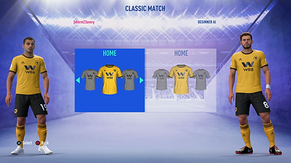 FIFA-18-Screen-Shot-92518-2.45-AM-6.png