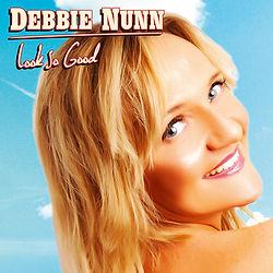 Debbie_Nunn_SingleCover.jpg