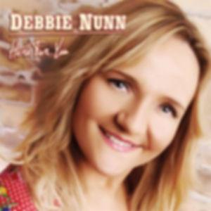DebbieNunn-HereForYou-300dpi_CDCover.jpg