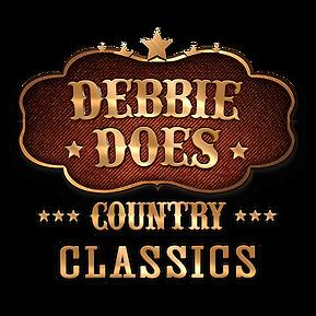 DebbieDoesCountryClassics-LOGO-min.png