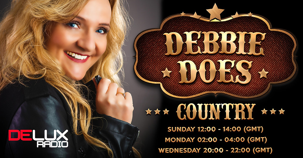 Debbie Does Country