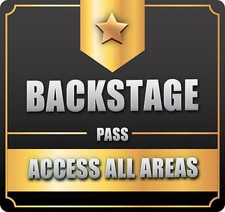 BackstagePass-min.jpg