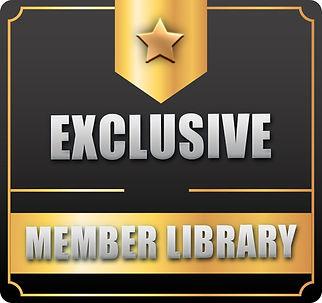MemberPass-min.jpg