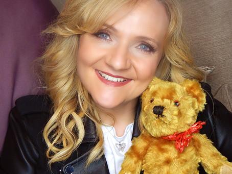 Music, Toys, Dolls, and Teddy Bears