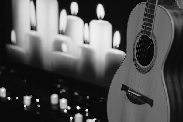 Guitar-min.jpg