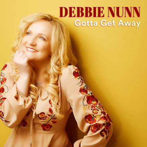 Gotta Get Away (Digital Music)