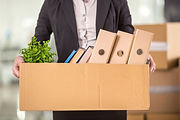 Can-relocating-employees-benefit-your-co