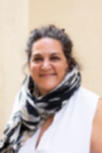 Deborah Vila Oziel.jpg