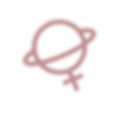 planet venus logo favicon_edited.png
