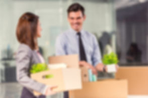 Checklist_For_International_Employee_Rel