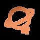 PV logo-01.png