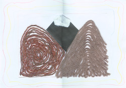 Давыдова Маргарита 1Г класс Лицей№2 (2 рисунок)